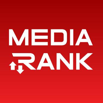 MediaRank
